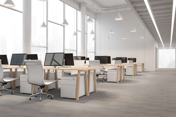 Commercial Product Specs on flooring.