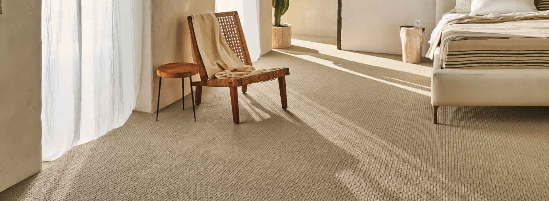 Ramsey Carpet Home 1